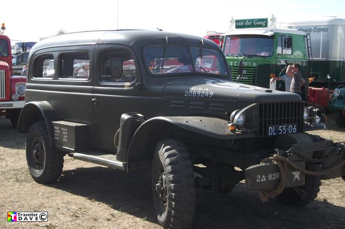 dl5506,dodge,wc53