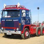 thk82w,scania,lbs141