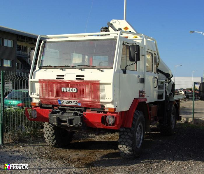 by262cd,iveco,80.14iw