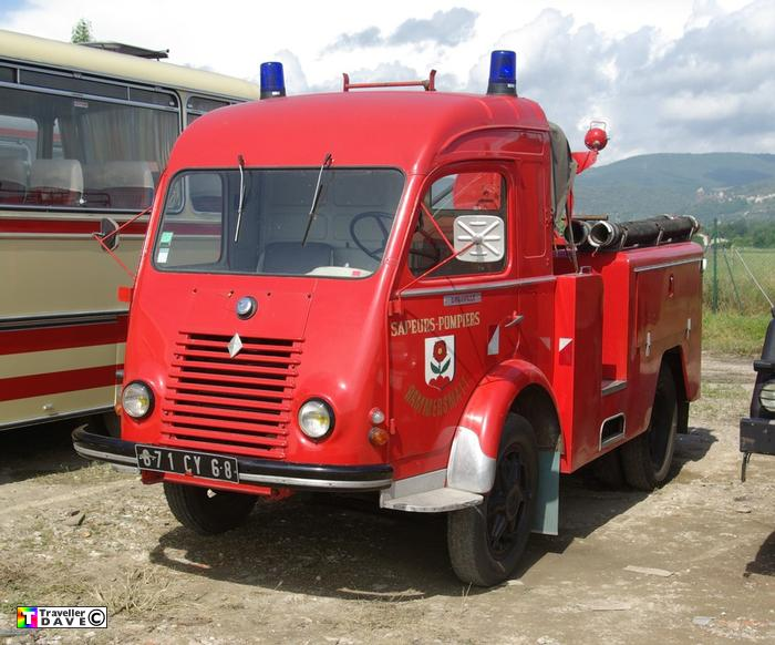 671cy68,renault,r