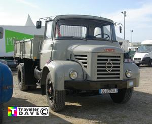 bs039xl,berliet,glc