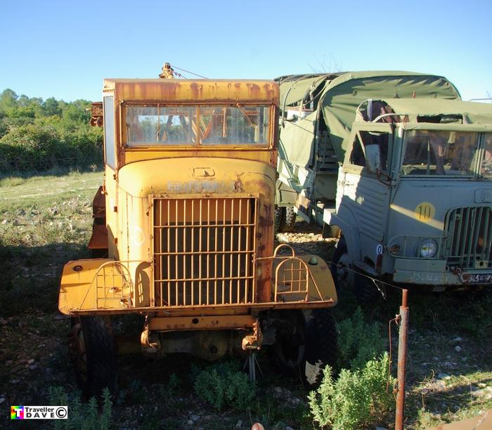 autocar,u7144t
