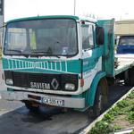 ca595ky,saviem,jp11