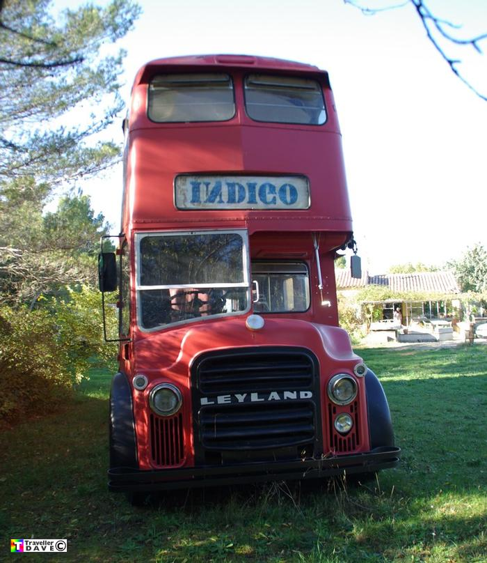 7478pf13,leyland,pd3a/1,mc