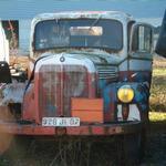 926jb07,mercedes,l3500