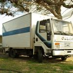 531sw84,ford,cargo