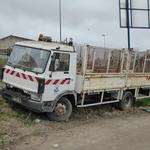 ap772be,iveco