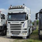eb860mp,scania,r580