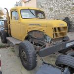 3152yn84,dodge,fargo,wm300,power wagon