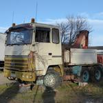 7163vf06,ford,transcontinental