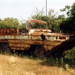 gmc,dukw,353