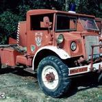 uu1119,ford,canada