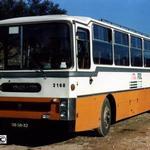 sr2832,aec,utic