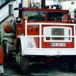 mx8305,magirus