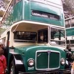 gf5565,aec,regentV,portugal