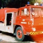 mo0271,bedford,tk