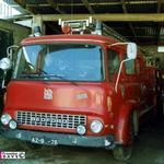 az9876,bedford,tk860