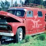 bd4239,ford,f600