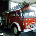 bu6868,bedford