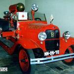 mn0572,ford,v4