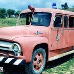 gl2479,ford,f600