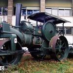 henschel,1896