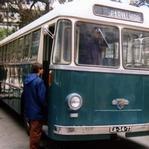 ea3473,leyland,worldmaster,portugal