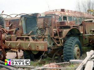 pacific,m26,dragon wagon