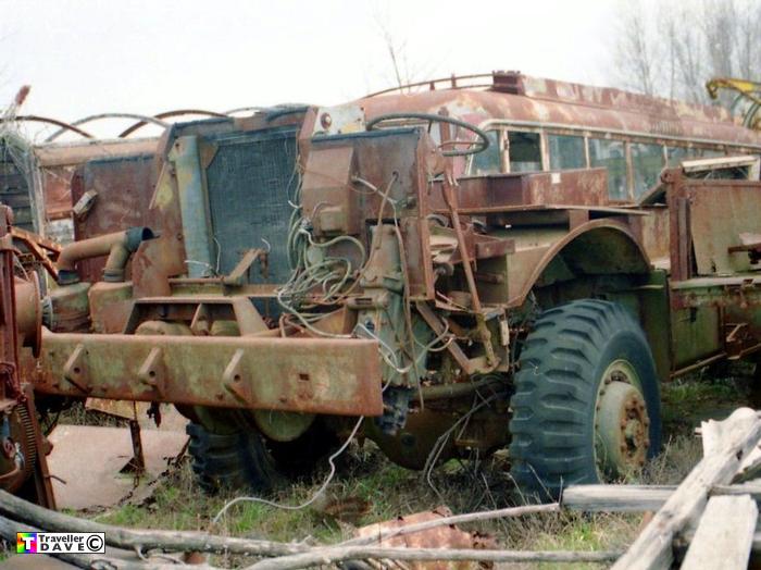 pacific,m26,dragon wagon