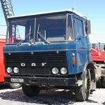 8460rb72,daf,ft2605dkb