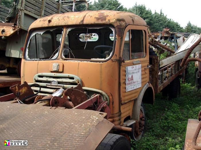 ford,cargo,saf,094wm