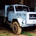 5576mx12,magirus deutz,750.d14