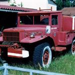 1109vf63,dodge,wc63,ccfm