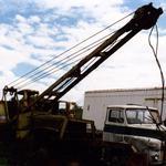 gmc,cckw,353,mobilecrane