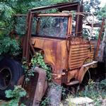 ford,simca,cargo,f569wml
