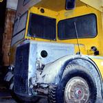 5008cd,leyland,pd2/37,weymann