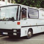 gtdk808,magirus deutz