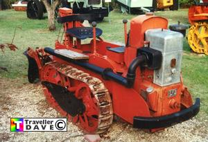 ransomes simms jeffries
