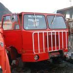 944ceo5,berliet,ff415,ccf