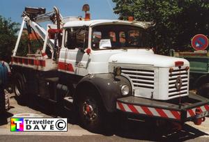 7714vf38,berliet,tlm,m635.40.cd