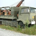 562.213,simca,ford,f594wml,