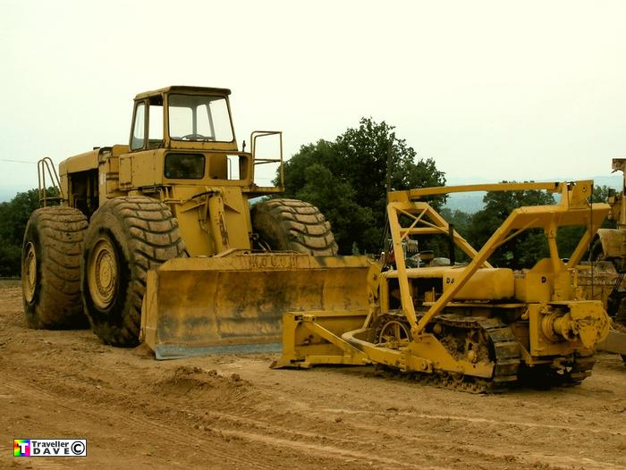 hough,d500,caterpillar,d4