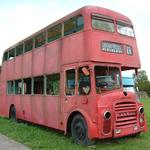 cfr586c,leyland,pd3a/1,mc