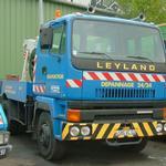 4586vl02,leyland,roadtrain