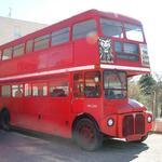 jjd385d,aec,rml2385,routemaster,park royal