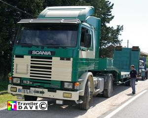 8776yl84,scania,113h