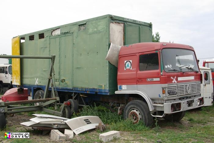 renault,g320