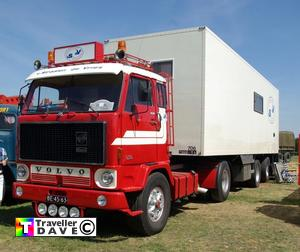 be4563,volvo,ft88