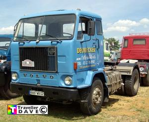 8487wb02,volvo,ft88