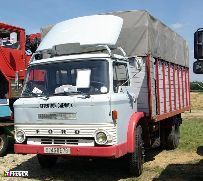 9745ge76,ford,d500